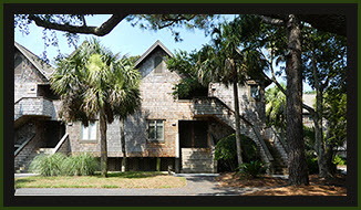 4228 Mariners Watch Kiawah Island SC